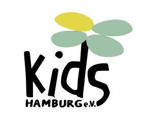 Juni 2019 - Spende an KIDS Hamburg e.V.