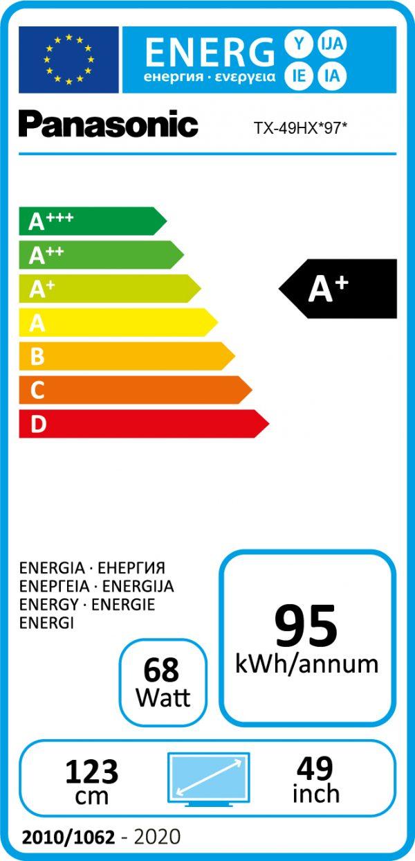 energielabel-tx-49hxt976