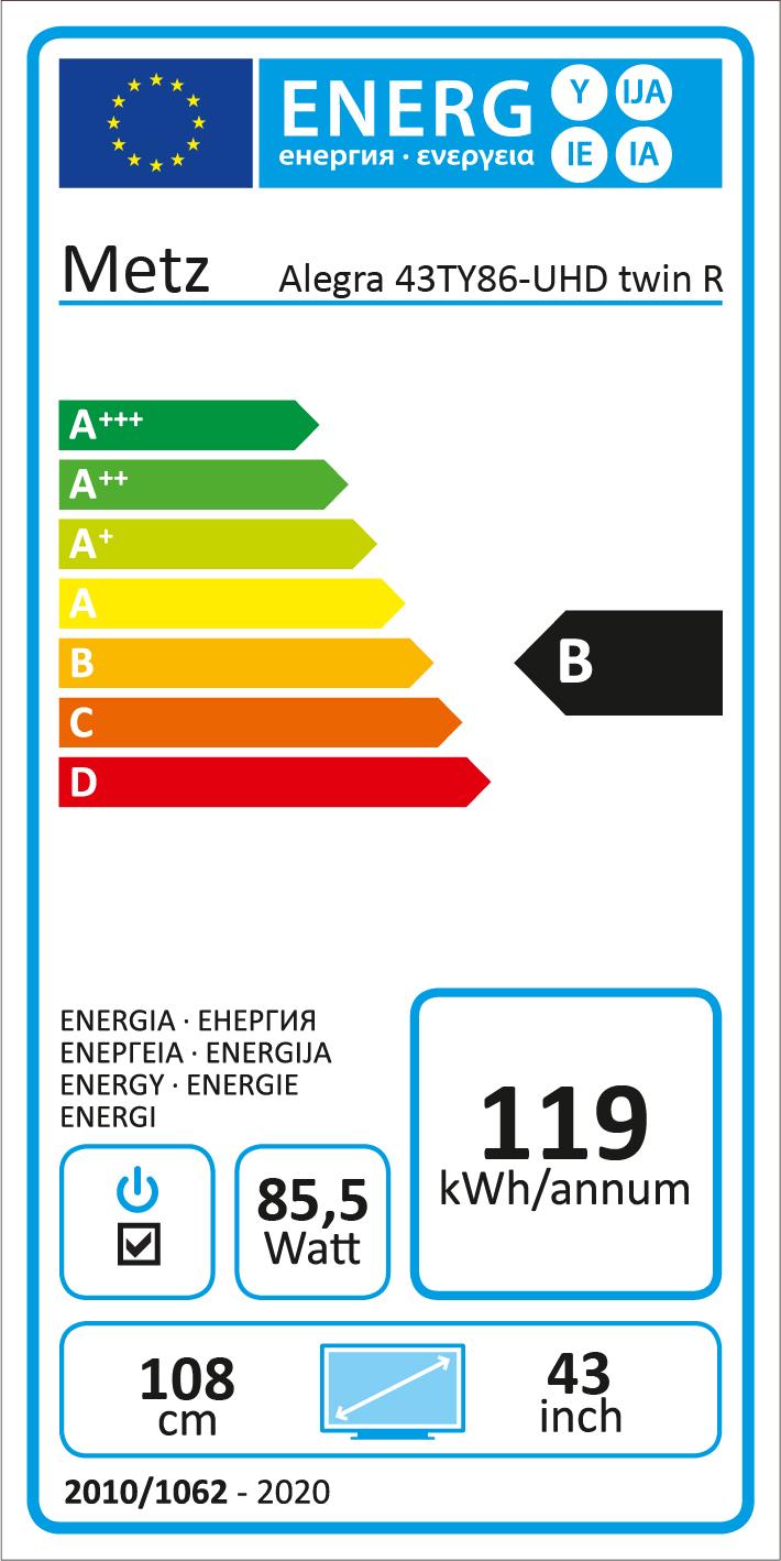 energylabel__Alegra_43TY86
