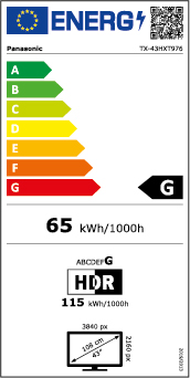 panasonic-energielabel-tx-43hxt976-ab-01.03.2021_01612515837