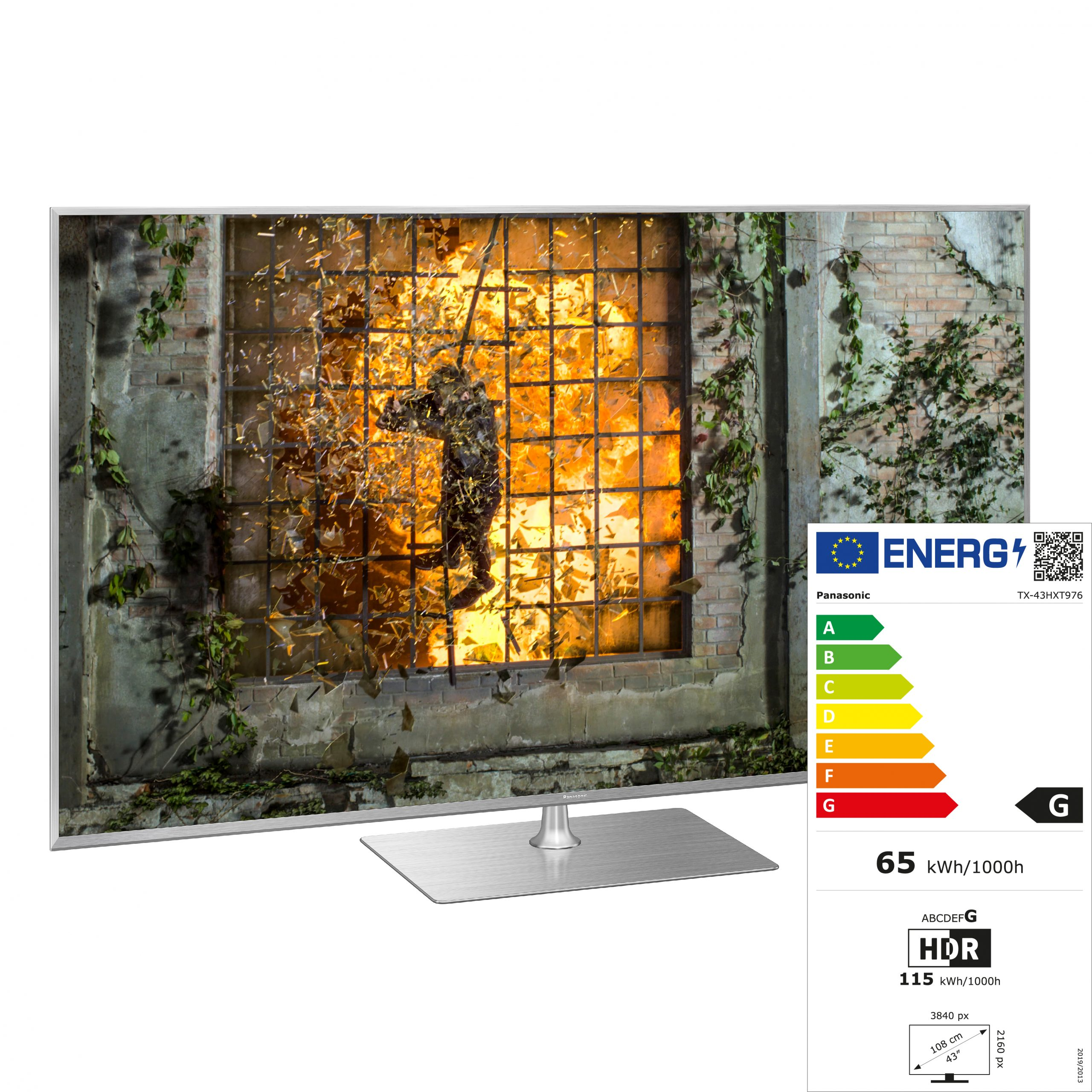 panasonic-tv-TX43hxt976-EEK