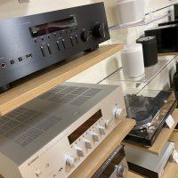 Audioprodukte