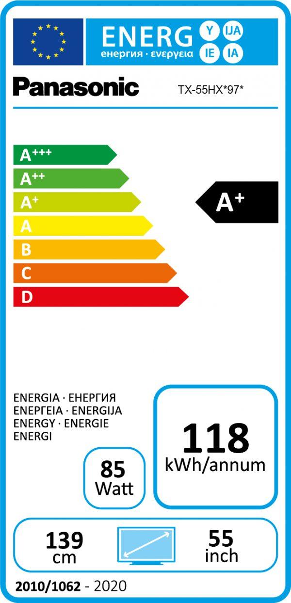 energielabel-tx-55hxt976